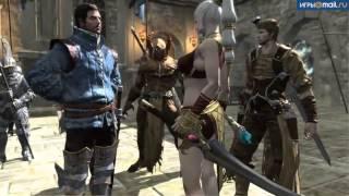 Самые ожидаемые онлайн-игры 2014 года(Titanfall, The Elder Scrolls Online, World of Warcraft: Warlords of Draenor, ArcheAge и другие классные онлайн-игры, которые выходят в 2014 году., 2014-01-27T08:00:32.000Z)