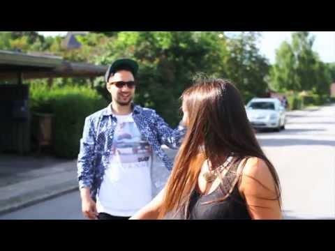TM BAX Bikhiale farda (official music video HD)
