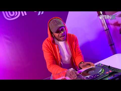 ADE LIVE SET 2017: DJ DYLVN