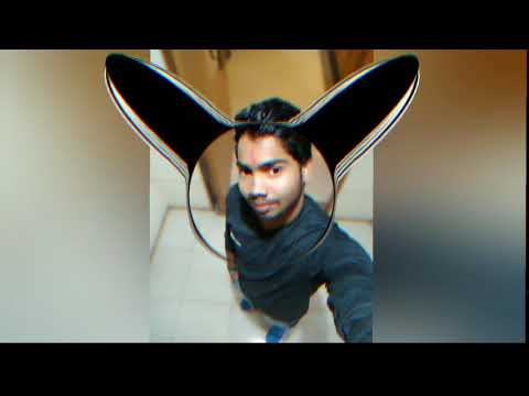tom-and-jerry-full-vib.-mix-by-dj-vishnu