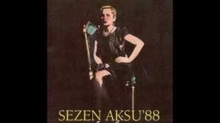 Sezen Aksu - Hasret (1988)