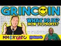 GRINCOIN - What is it? Mine, Buy or ignore?