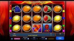 Hot 5 Deluxe Spielgeld Casino Community Casoony mit 100 Freispiele Casino Bonus