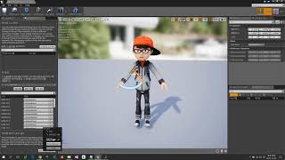 How To Import 3d Models Into Unreal Engine 4 Undertale Fbx
