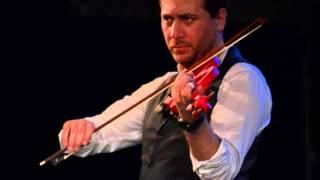 Safwan Kenani Solo violin / صفوان كنانة صولو كمان إلكتريك، نهاوند