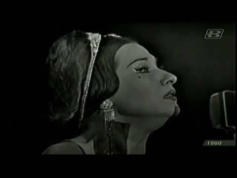 CHUNCHO - tribute to yma sumac