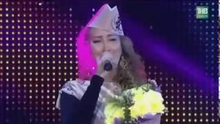 �������� ���� Резеда Шарафиева - Язмыш сынавы / Узен эйбэт (2017) ������
