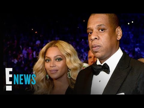 Why Jay-Z & Beyonce Are Being Recognized By GLAAD | E! News Mp3