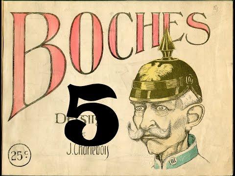 """DH 1914  (FRA, ALLE, RUS) E05 """"Avril 1916, Octobre 1916"""""""
