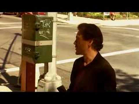Watch A Guide to Recognizing Your Saints (2006) Full Movie ...