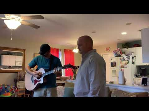 Some People Do - Old Dominion (cover)