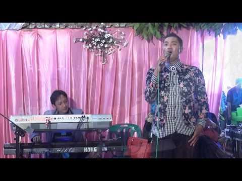 Wedding Song - Aku Jatuh Cinta