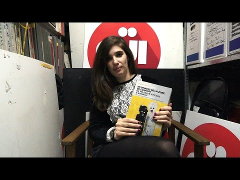 Radio oui fm alternatif en direct en ligne direct - Melissa oui oui ...