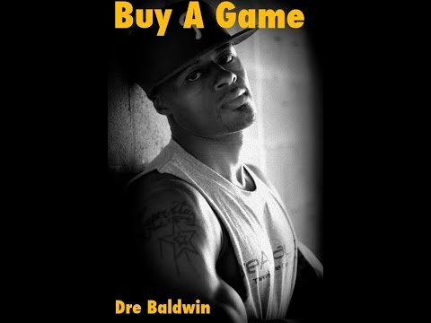 My 1st Book & A 150-page Shooting Guide: Free Giveaways | Dre Baldwin