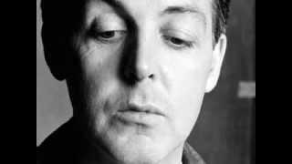 "Paul McCartney ""Rarities"" Volume 3"