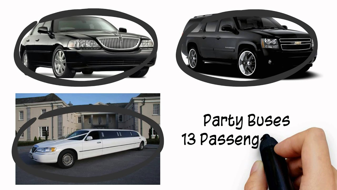 describe a limousine Bbb a+ rated chicago limo services since 2000 with a vast selection of limos in chicago and suburbs limousines and party buses for special occasion and airport.
