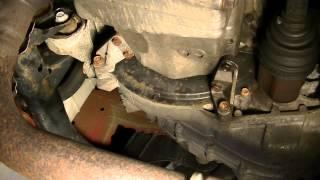 Oil Pan V896NV for Honda Civic 2001 2002 2003 2004 2005