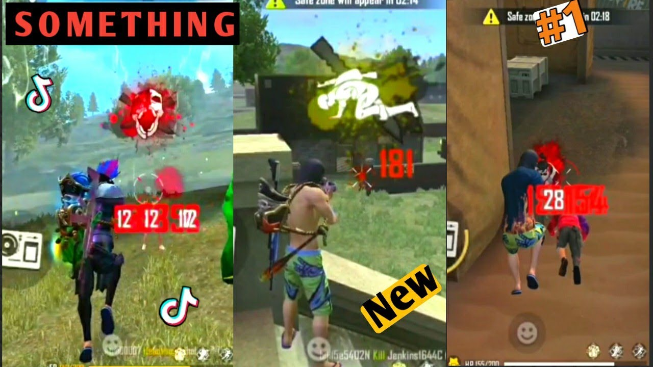 Just a beginning, more to improve.😀😀 | FREEFIRE INDIA | FREEFIRE BEST HIGHLIGHTS | FREEFIRE NEW |