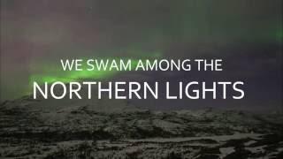 30 Seconds To Mars - Northern Lights (Lyric Video)