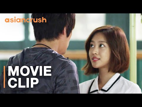 She's Marking Her Teacher As Her Territory...to His Wife | Korean Drama | Innocent Thing