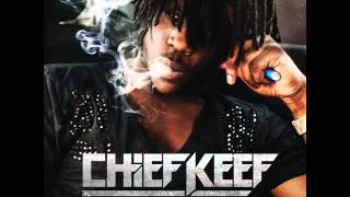 Chief Keef - Kay Kay ( Instrumental ) ReProd. By @1DeTeezyi