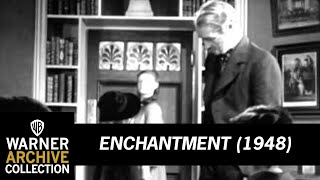 Enchantment (Preview Clip)