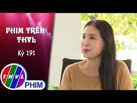 Play THVL   Phim Trên THVL - Kỳ 191: Gặp gỡ nghệ sĩ ưu tú Kim Xuân   Phim Tình mẫu tử