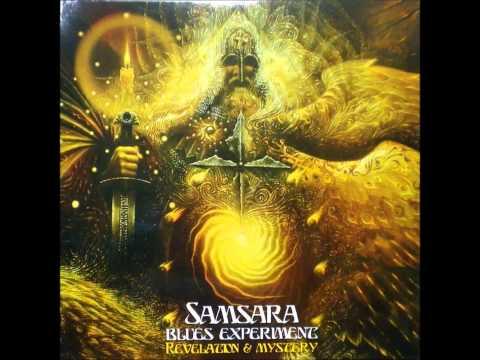 Samsara Blues Experiment/Revelation & Mystery (FULL ALBUM HD)