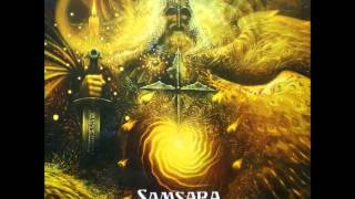 Samsara Blues Experiment/Revelation & Mystery (FULL ALBUM HD)