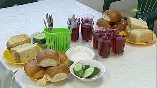 В Екатеринбурге малоимущие и бездомные смогут отметить праздники в православной столовой