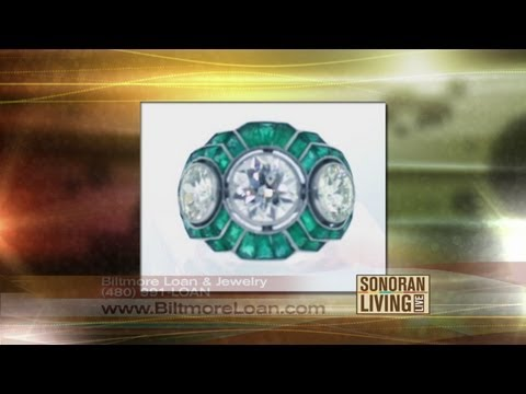 Need cash now? Biltmore Loan & Jewelry considered modern day bank from YouTube · Duration:  3 minutes 44 seconds