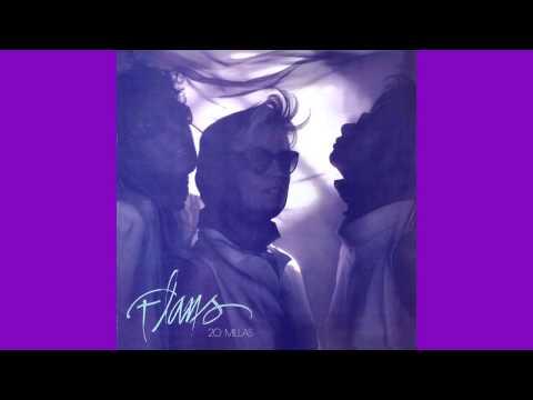Flans  20 Millas 1986  Full Cd Album
