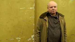 Вечерний Ургант. Новое шоу с Иваном Ургантом на Первом канале.