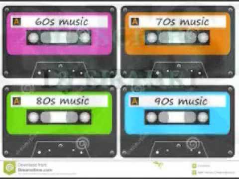 BACK TO THE OLD SCHOOL VOL.9 (Michael Jackson/Hall & Oats/Pet Shop Boys/Run DMC/Human League