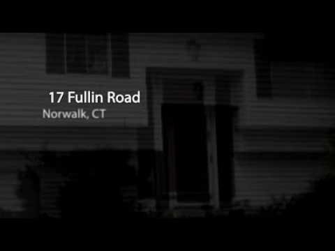 Fairfield County Ct Real Estate 17 Fullin Norwalk CT