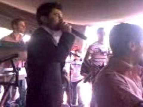 حفلة-الجالية-العراقية-في-جامعة-عمان-الاهلية-علي-بدر-مشتاق-مشتاق