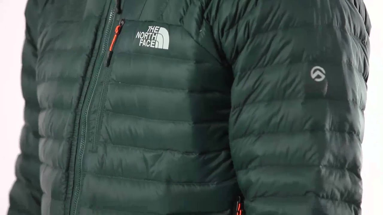 Places to buy north face jackets