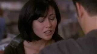 """Video Charmed 1x07- """"...je suis persuadé qu'on ne pourra pas le regarder"""" Andy download MP3, 3GP, MP4, WEBM, AVI, FLV November 2017"""