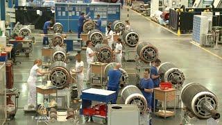 Strane kompanije ne žele investirati u Srbiju