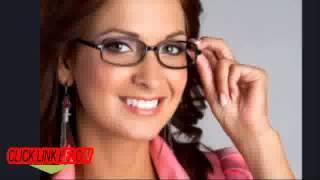 Americas Best Eyeglasses Online