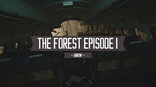 The Forest - Ep. 1