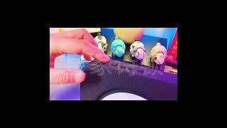무인양품 벽걸이 CD 플레이어 CPD 4