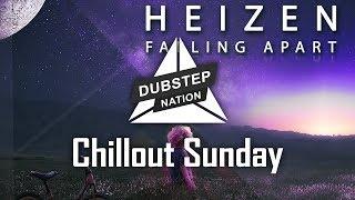 Heizen - Falling Apart [Get Monkey]