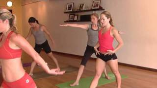 Repeat youtube video Introduction to Ashtanga Yoga