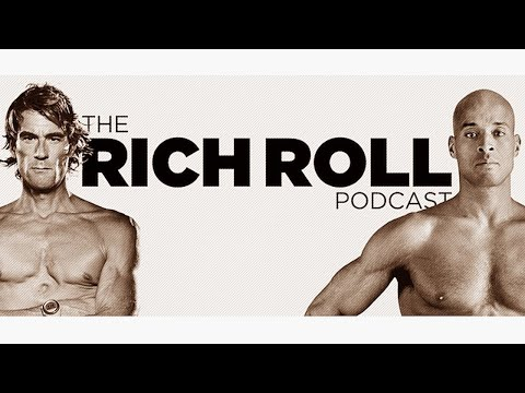 The Only Motivation You Will Ever Need - David Goggins Is The World's Toughest Human