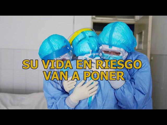 VIDEO SOMO EL VIRUS