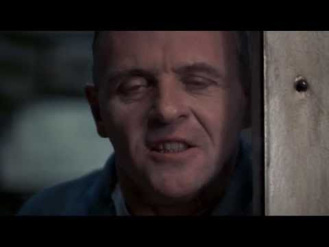 silence of the lambs quotfava beans and a nice chianti
