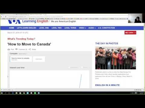 20160307英文聽力中階練習法