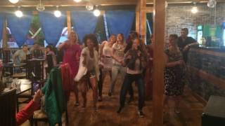 Юта - хмель и солод ( поёт Виктория Райкина, cover)(, 2016-06-28T20:21:10.000Z)