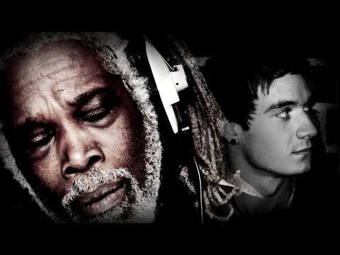 Billy Ocean - Caribbean Queen (Dan Gravelle Remix)